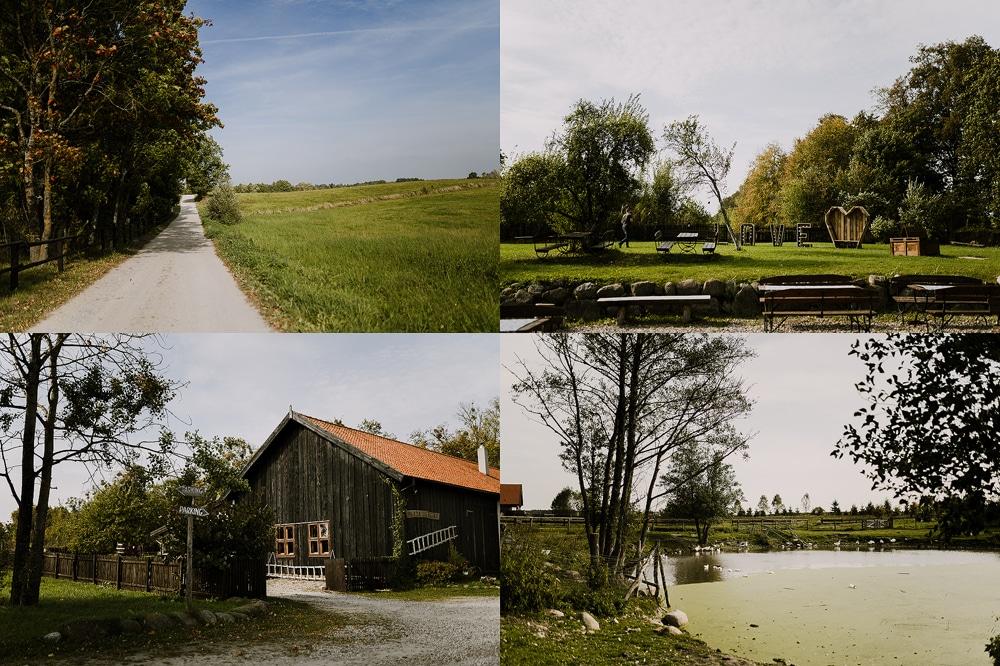 osada-debowo-okolica